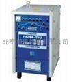 松下晶閘管控制直流氬弧焊機YC