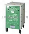 松下晶閘管控制直流氬弧焊機YC-300TSP 2