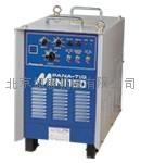 松下晶閘管控制直流氬弧焊機YC-300TSP 4