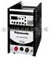 松下晶閘管控制直流氬弧焊機YC-300TSP 5