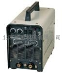 松下便攜式直流氬弧焊機YC-200BL 1