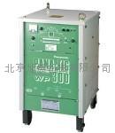 松下便攜式直流氬弧焊機YC-200BL 4