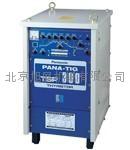松下晶閘管控制交直流TIG弧焊電源YC-300WP 2