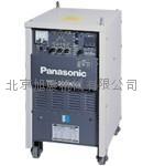 松下晶閘管控制交直流TIG弧焊電源YC-300WP 3