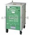 松下晶閘管控制交直流TIG弧焊電源YC-300WP 4