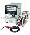 唐山松下氣體保護焊機 2