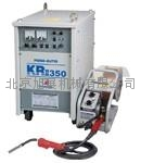 唐山松下氣體保護焊機 4