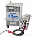 唐山松下氣體保護焊機 5