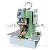 松下立式電阻(點)焊機 4