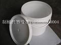塑料桶生产机器厂家直销 1