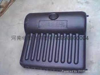 塑料桶生產機器廠家直銷 2