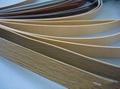 Pvc傢具封邊條生產線