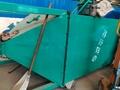 大型塑料脫水機 紙槳垃圾處理 2