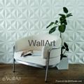 3dwallpanels, 3d walldecors, Interior
