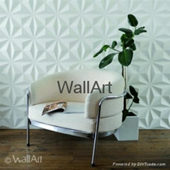 3dwallpanels, 3d walldecors, Interior