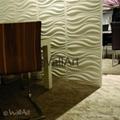 3dwallpanel, Interior wall decoration,