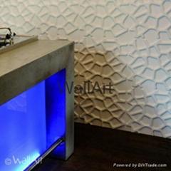 3DWallcoverings, walldecoration,