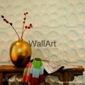 3dwalldecors, 3d wall deco, Interior