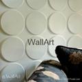 3D-Wall, 3D Eco Friendly Wallpaper, Home