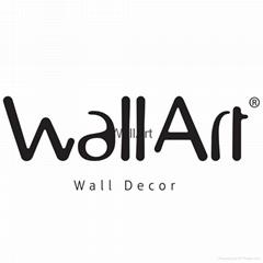 WallArt Hong Kong Ltd.