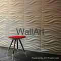 3d wallpanel  3dwalldecors 3d wall deco