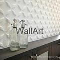 3D walls  Wallpaper 1