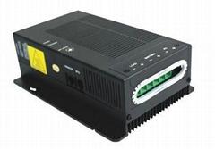MPPT Solar charger controller 12V24V 40A