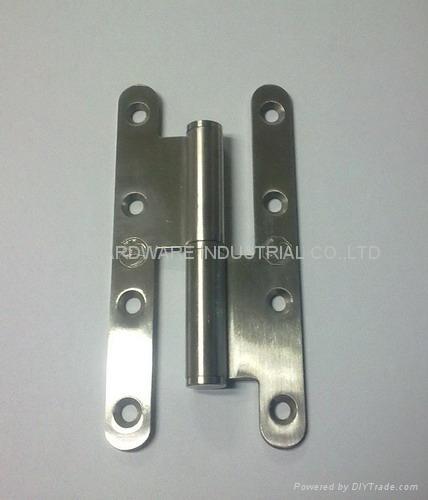 stainless steel door hinge Hafele door hinge BHMA ANSI door hinge