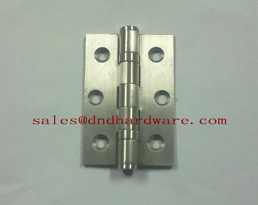 Door Hinges Product : Heavy duty door hinge ce ul certificated hinges ddss