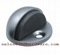 magnetic door stopper Dorma door holder fire rated