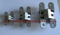stainless steel door pin CE UL certificate R38013