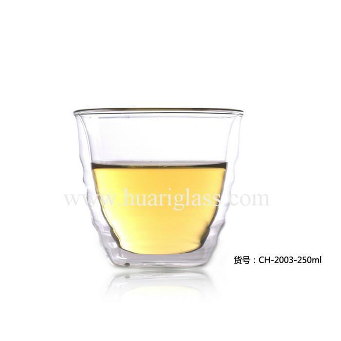 双层玻璃杯 1