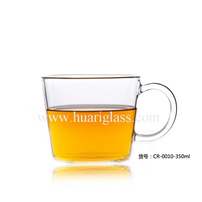 玻璃杯 1