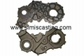 agricultural machinery or farm machine casting parts 1