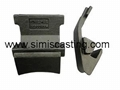 agricultural machinery or farm machine casting parts 6