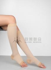 靜脈曲張壓力襪