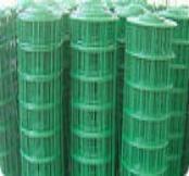 鍍鋅電焊網 1