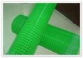 鍍鋅電焊網 3