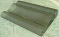 抗氧化铁铬铝网