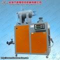 导热油炉加热器 3