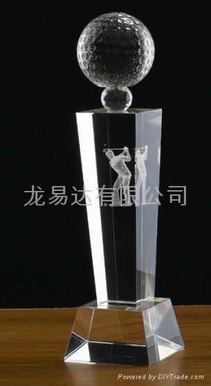 天津濱海新區水晶 2