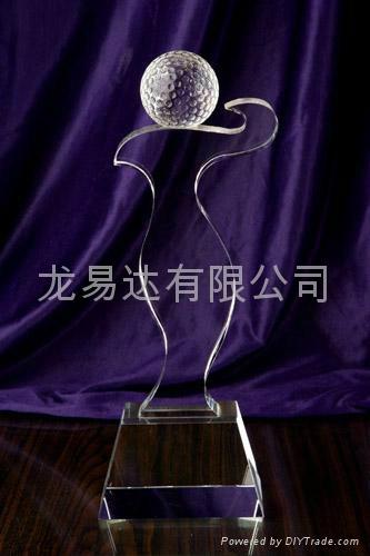天津濱海新區水晶 4