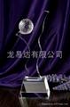 天津濱海新區水晶 5