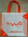 天津滨海新区手提纸袋   4