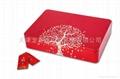 天津滨海新区彩色纸盒 1