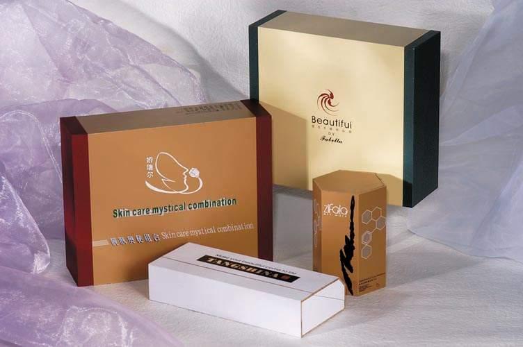 天津包裝盒 1