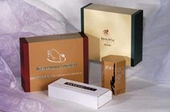 天津包裝盒