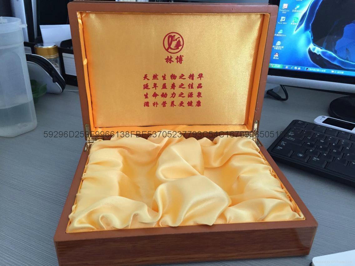 天津木质礼盒 3