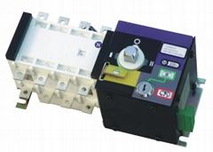 低價供應XLS9S雙電源自動轉換開關