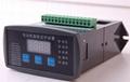 启鸿电气供应JDG6-200电动机智能监 1
